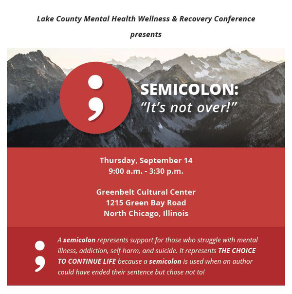 Recovery-conference-flyer-September14