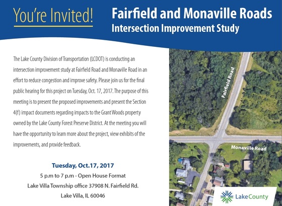 Fairfield and Monaville Public Hearing 10 17 17