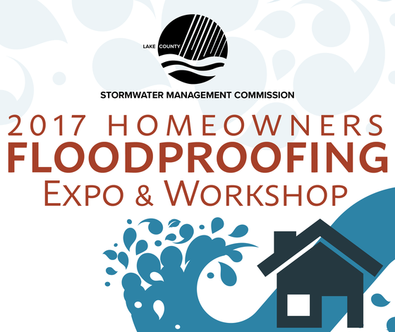 Homeowners Floodproofing