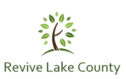 Revive Lake County