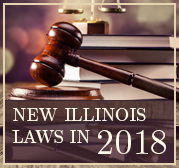 new law 2018