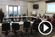gov reform commission wrap-up 2017
