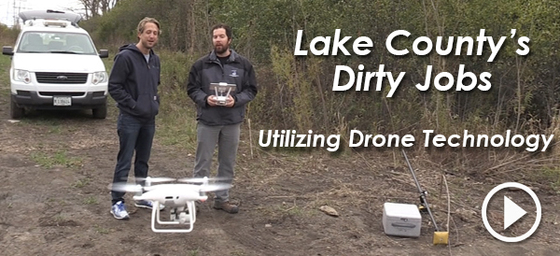 dirty jobs drone large pic