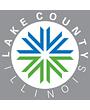 Lake County Seal