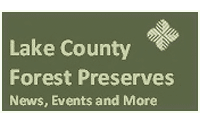 Lake County Forest Preserves