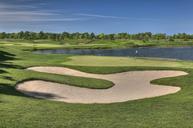 LCFPD golf