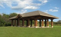 2018 lcfpd picnic shelter