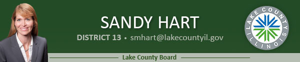 Sandy Hart Banner
