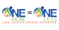 Lake County Opioid Initiative