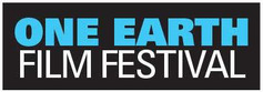 2018 one earth film festival
