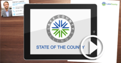 State of County