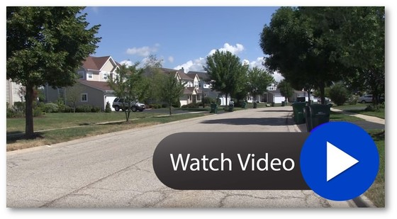 Property Tax Video
