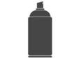 aerosol icon