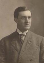 Lew Hendee