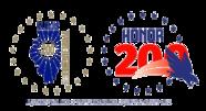Honor 200