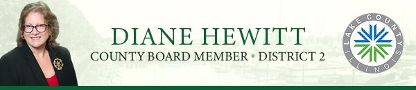Hewitt 2018 banner