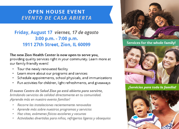 Zion-Open-House-August17