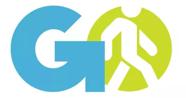 Go Lake County logo