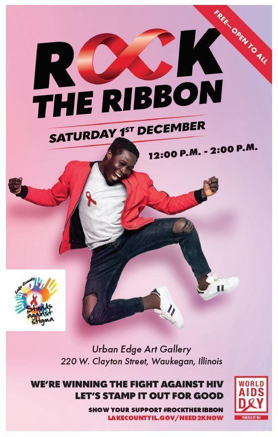 Rock-the-Ribbon-World-AIDS-Day-2018