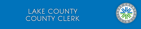 Lake County Clerk