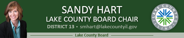 Sandy Hart revised banner