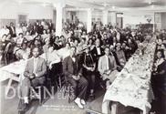 LCFPD Booker T. Washington Club