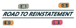 Road to Reinstatement