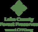 LCFPD logo