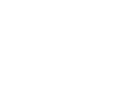 Forest Preserve logo (white)