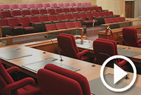 February 2019 County Board Wrap-Up