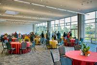 LCFPD Greenbelt Cultural Center