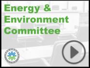 Committee Energy