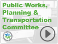 Committee Public Works