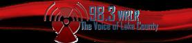 wrlr logo
