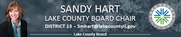 Sandy Hart 2019