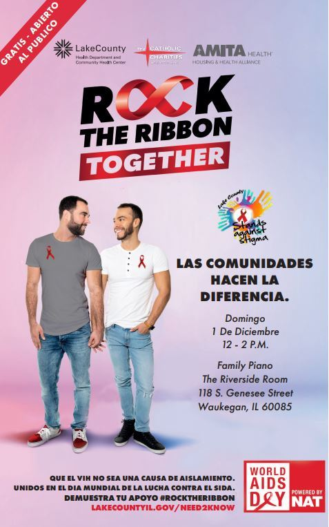WorldAIDSDay2019-Spanish