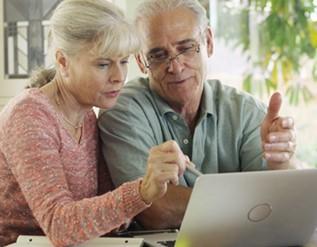 senior freeze tax exemption