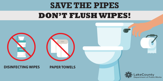 Save Pipes