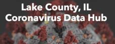 data hub lake county