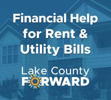 Lake County Forward