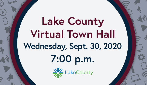 featured 600x314 virtual town hall