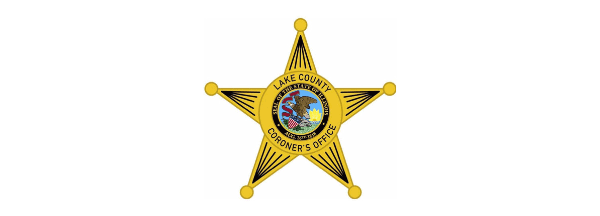 Lake County Coroner's Office