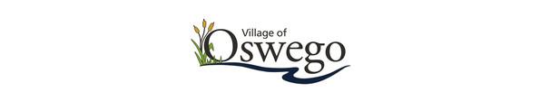 Village of Oswego logo