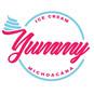 La Yummy Michoacana logo
