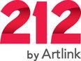 artlink 212