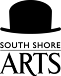 south shore logo