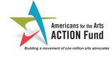 action fund logo