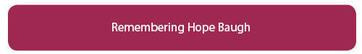 hope baugh