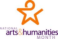 NAHM logo