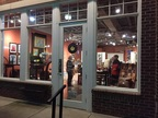carmel artisan store